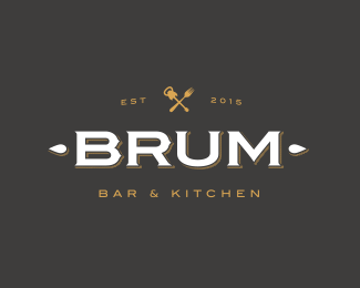BRUM Bar & Kitchen