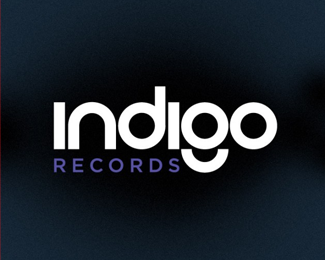 INDIGO Records
