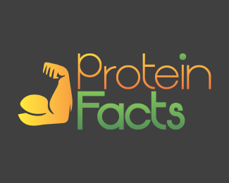 Protein Facts