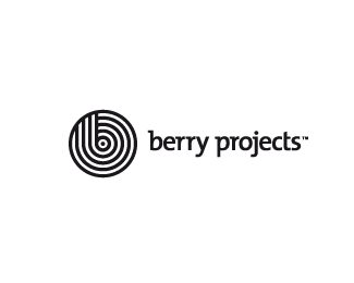 Berry Projects