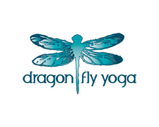 Dragon-fly Yoga