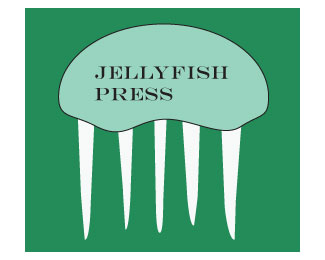 Jellyfish Press