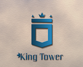 King Tower