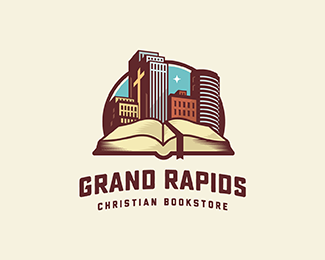 Grand Rapids Christian Bookstore