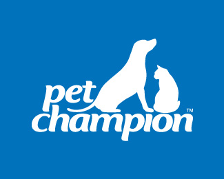 logo pet shop