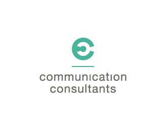 Communication Consultans