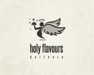holy_flavours