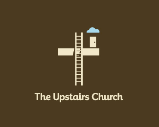 The Upstairs Church