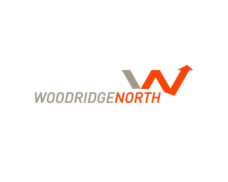 Woodridge North (Proposed)
