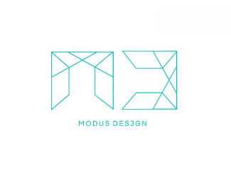 Modus Design Group