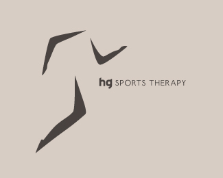 HG Sports Therapy