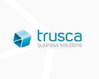 Trusca Business Solutions