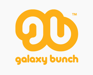 Galaxy Bunch