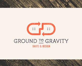 Ground To gravity