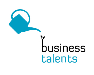 Business Talents logo