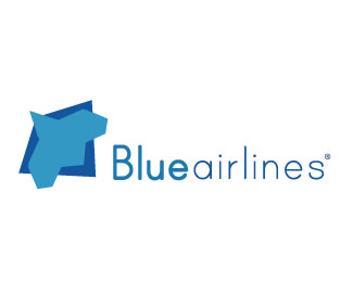 blue airlines1