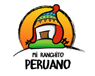 Mi Ranchito Peruano