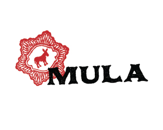 Mula Mexican Kitchen & Tequileria