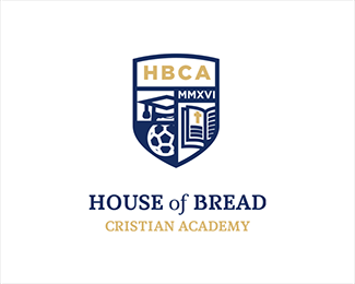 House of Bread Christian academy
