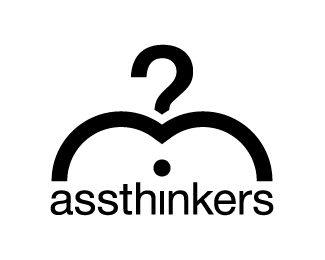 assthinkers