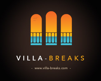 Villa Breaks 2