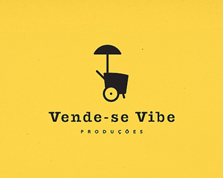 For Sale Vibe Productions