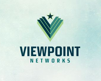 Viewpoint Networks