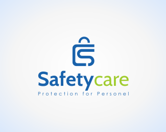 safety care