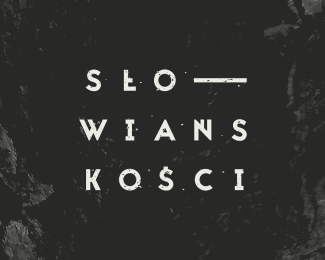 Slowianskosci (Slavic Culture) 2
