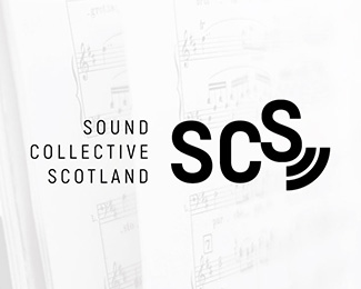 Sound Collective Scotland