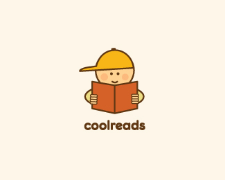 coolreads