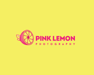 Pink Lemon Photography