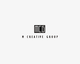 M Creative Group