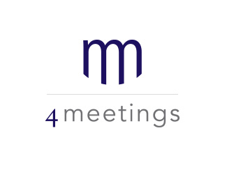 4meetings