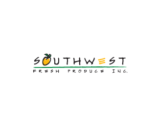 southwest fresh produce