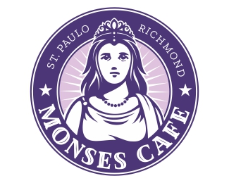 Monses Cafe