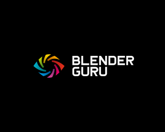 BlenderGuru update