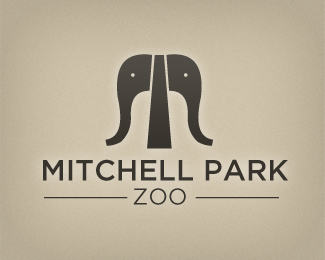 Mitchell Park Zoo