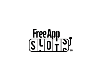 FreeAppSlots Unused Concept 1