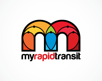 MY RAPID TRANSIT