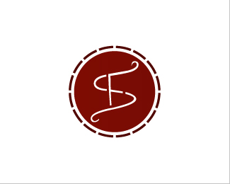 Fabric and Sewing logo