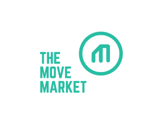The Move Market
