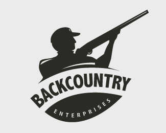 Backcountry Enterprises