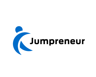 Jumpreneur