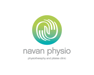 Navan Physiotherapy (Final)