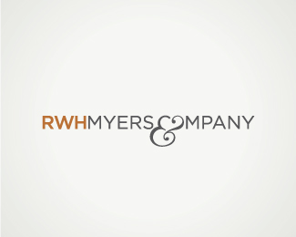 RWH Myers & Company