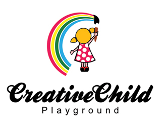 Creative Child Playground