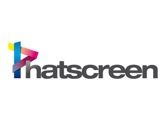 Phatscreen - Version 1