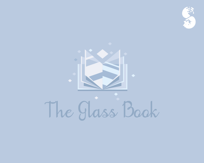 The Glass Book