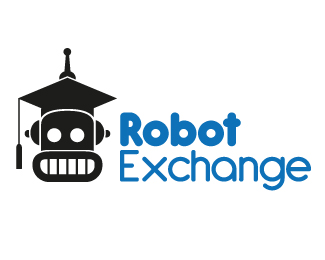 Robot Exchange